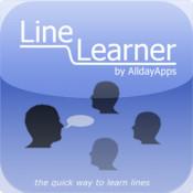 Line Learner