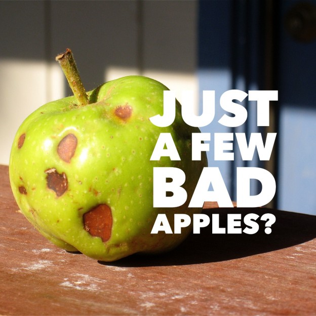 bad-apples-2